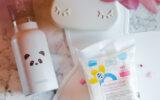 Nuggi sterilisieren: Sauber in maximal drei Minuten